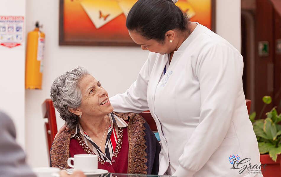 cuidado-permanente-dia-servicios-centro-grace