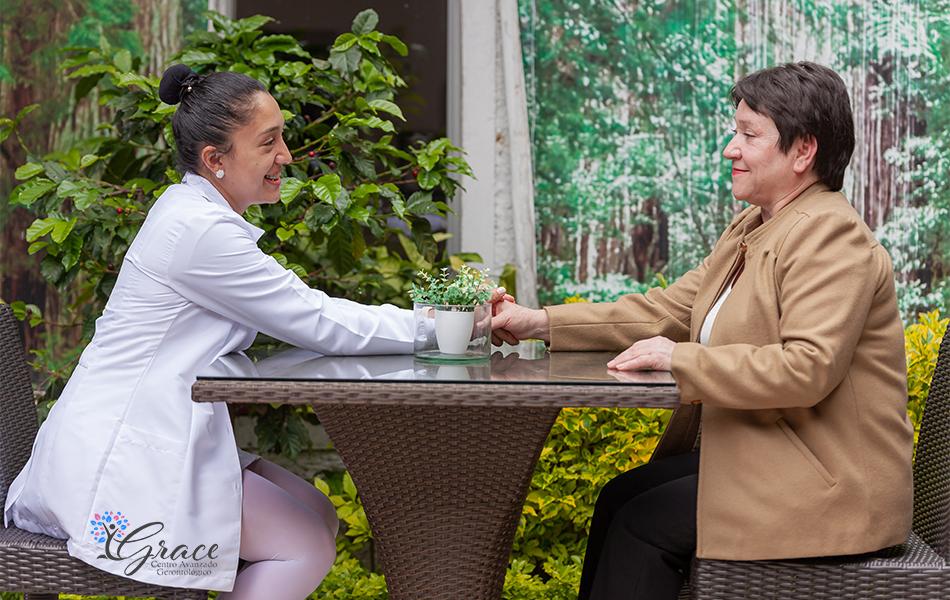 cuidado-permanente-hotelero-servicio-centro-grace